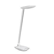 Svítidlo LED lampa Panlux Moana 9 W