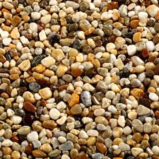 Plnivo kamenné TopStone Kréta, 4–8