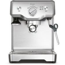 Espresso SES810BSS2EEU1