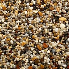 Plnivo kamenné TopStone Jáva, 2–8