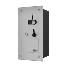 Vestavěný automat pro jednofázový spotřebič Sanela SLZA 41Z, 230 V AC