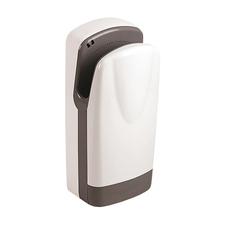 Automaticky osoušeč rukou Sanela SLO 01L