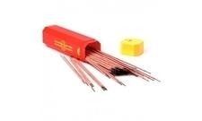 Elektrody bazické Castolin Eutectrode 35256 B 2,5 mm 4,2 kg