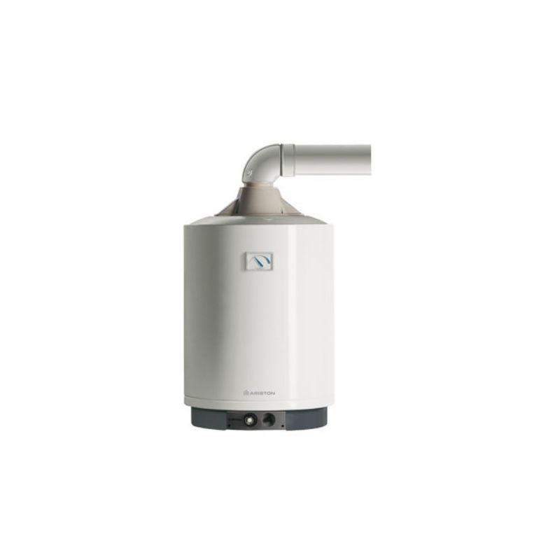 Plynový ohřívač ARISTON 100 V FB