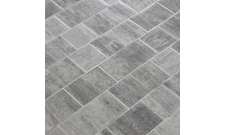 Dlažba betonová BEST BELISIMA standard brilant výška60 mm