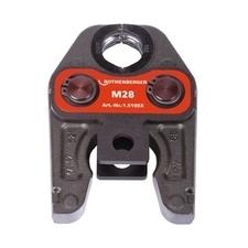 Čelist lisovací Rothenberger Standard M 28