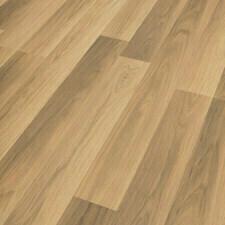 Podlaha laminátová Castello Classic Elegant Oak, 2 Strip (RF)