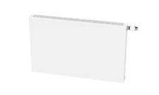 Radiátor deskový Stelrad PLANAR 22 (600×900 mm)