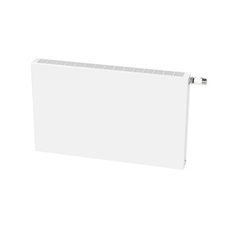 Radiátor deskový Stelrad PLANAR 22 (600×1000 mm)