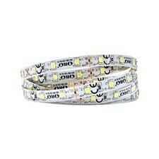 Pásek LED Led-Pol 230 V 4,8 W/m 3 m