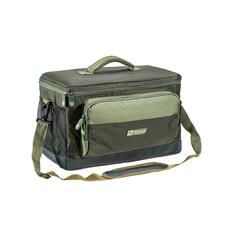Chladicí taška Premium XL