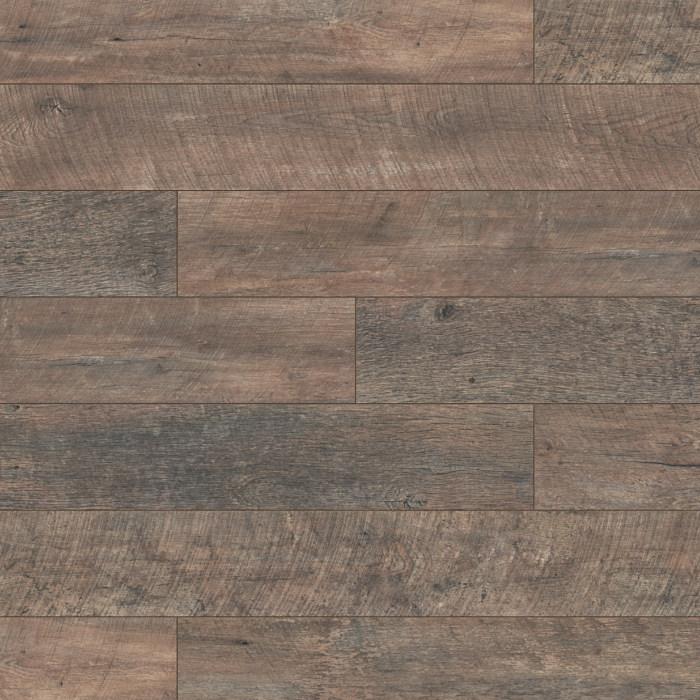 Laminátová podlaha SUPER NATURAL CLASSIC K061 Rusty Barnwood 8 mm