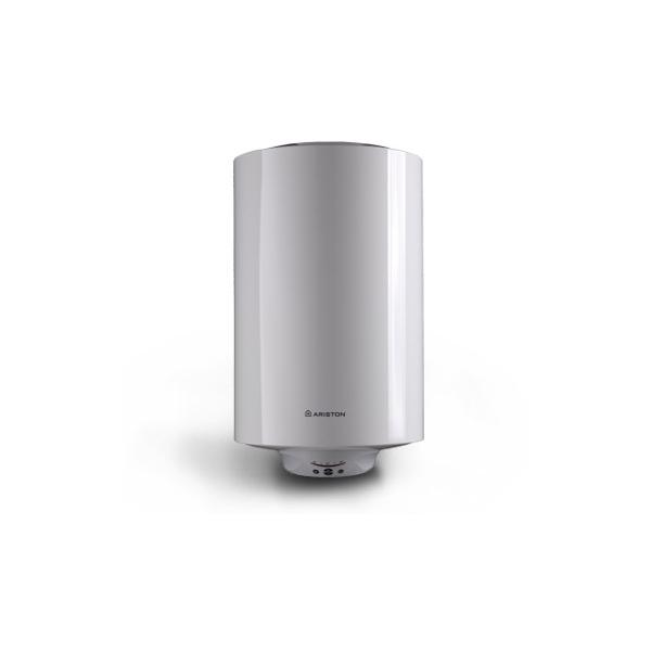 Elektrický ohřívač vody Ariston PRO1 ECO 120 V, svislý