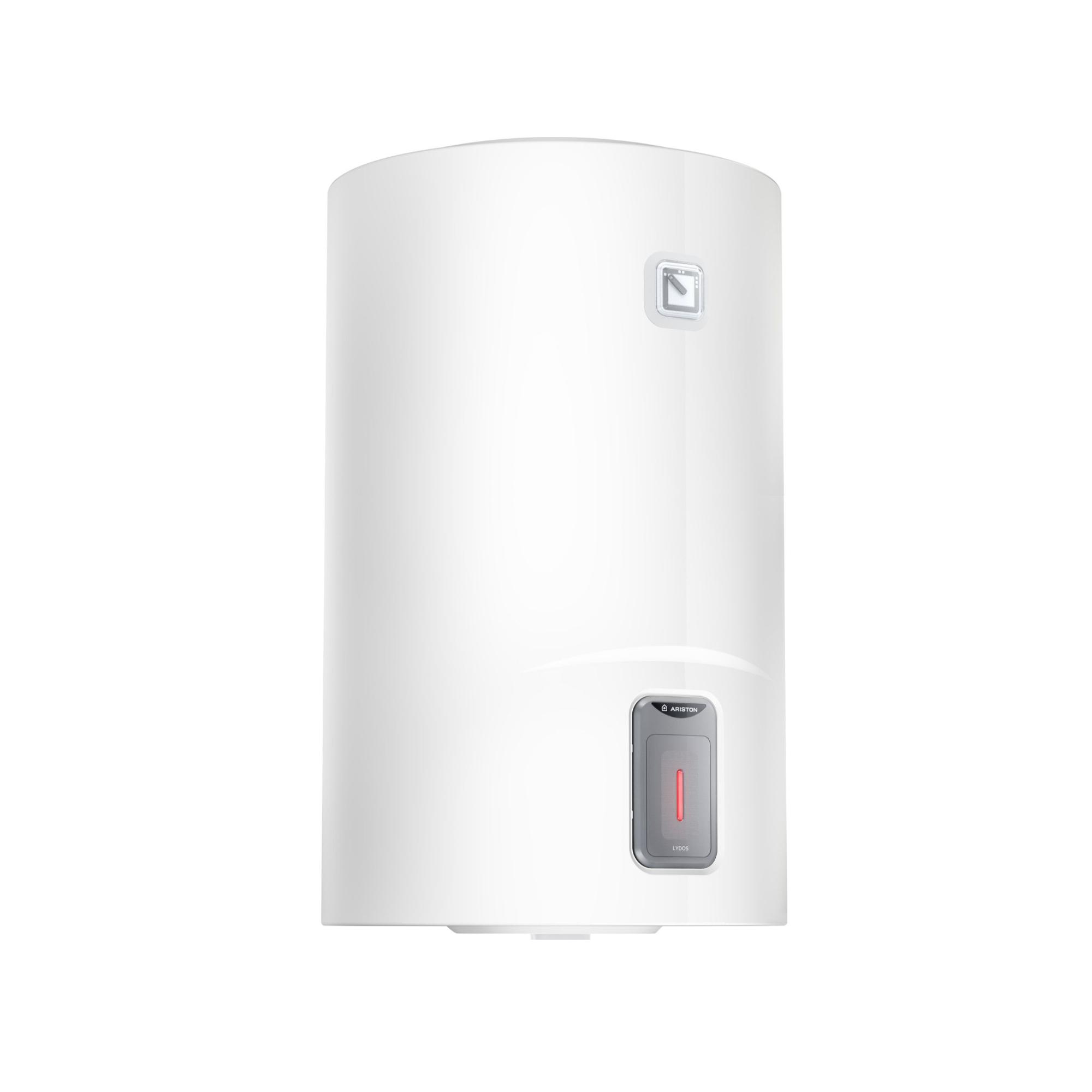 Elektrický ohřívač vody Ariston LYDOS R 100 V