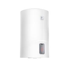 Elektrický ohřívač vody Ariston LYDOS R 50 V