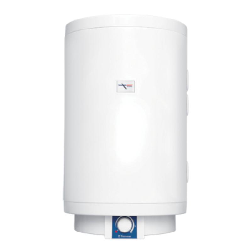 Kombinovaný ohřívač vody Tatramat OVK 120 P