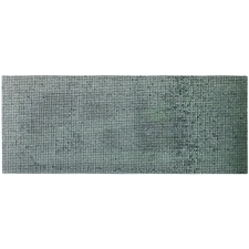 Mřížka brusná Color Expert 100×280 mm 80