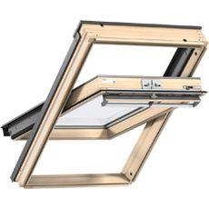 Střešní okno VELUX GGL 3062 MK08 kyvné