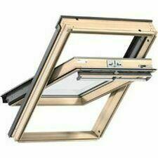 Okno střešní kyvné Velux GGL 3066 MK04 78×98 cm