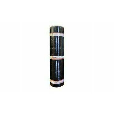 Oxidovaný pás DEKBIT AL S40 (role/7,5 m2)
