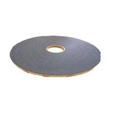Páska montážní Sika Fixing Tape 3×12 mm 33 m