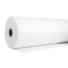 FILTEK V 120g/m2 sklovláknitá separační textilie,  š.2,0m,  200m2/role