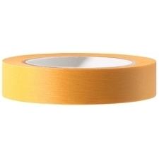 Páska maskovací Masq Painter Gold 38 mm/50 m