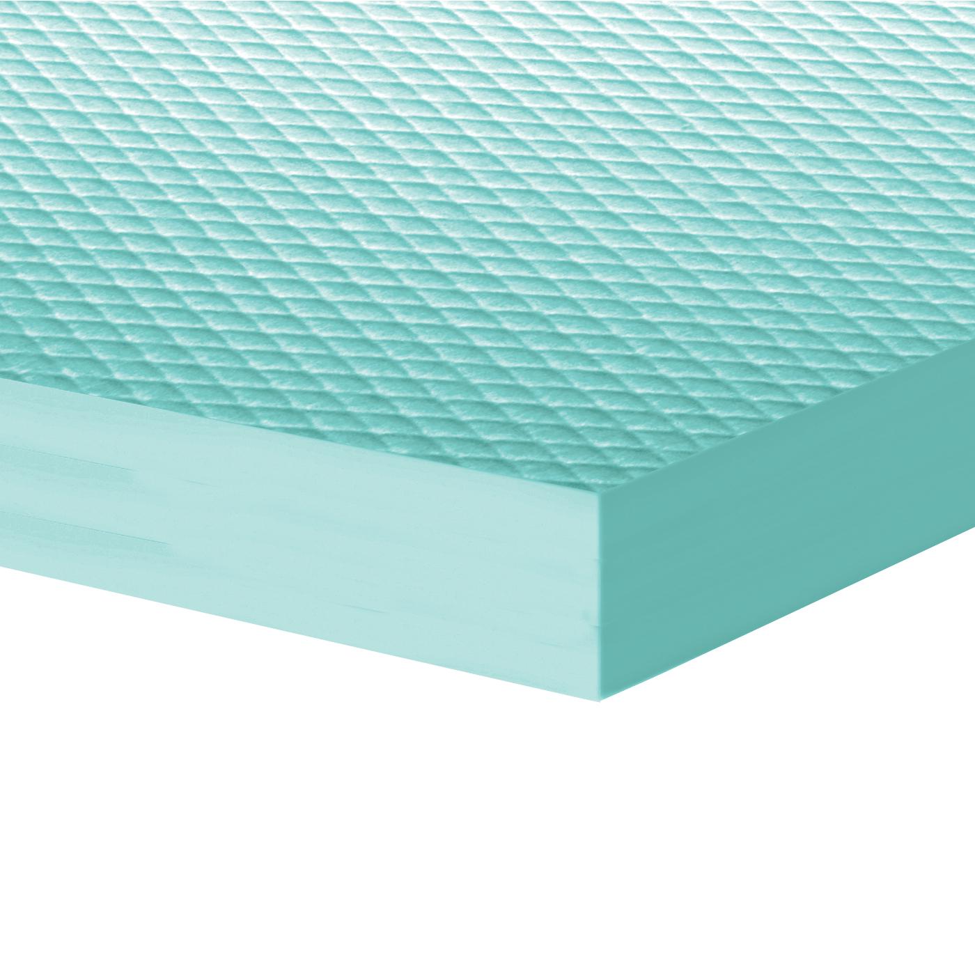 Extrudovaný polystyren fasádní FIBRAN ETICS GF I 300 kPa 200 mm (1250x600 mm)