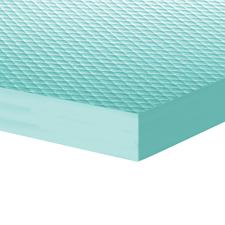 Extrudovaný polystyren fasádní FIBRAN ETICS GF I 200 kPa  20 mm  (1250x600 mm)