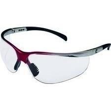 Brýle Cerva Rozelle čiré