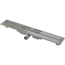 Žlab podlahový Alcaplast APZ101-850 LOW