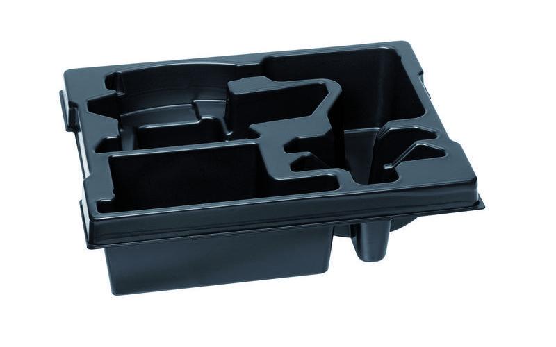 Vložka BOSCH GEX 125-1 AE Professional
