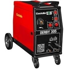 Zařízení svařovací Castolin Derby 305