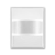 Snímač spínače 180° Time/Element bílá / ledová bílá