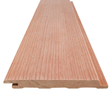 Obklad dřevoplastový WOODPLASTIC FOREST ECO merbau