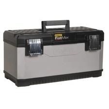 Box na nářadí Stanley FatMax 1-95-615