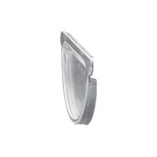 Čelo žlabu vysoké FeZn Zambelli 250 mm