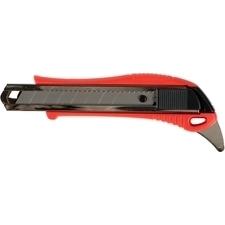 Nůž odlamovací DEK FX-94 18 mm