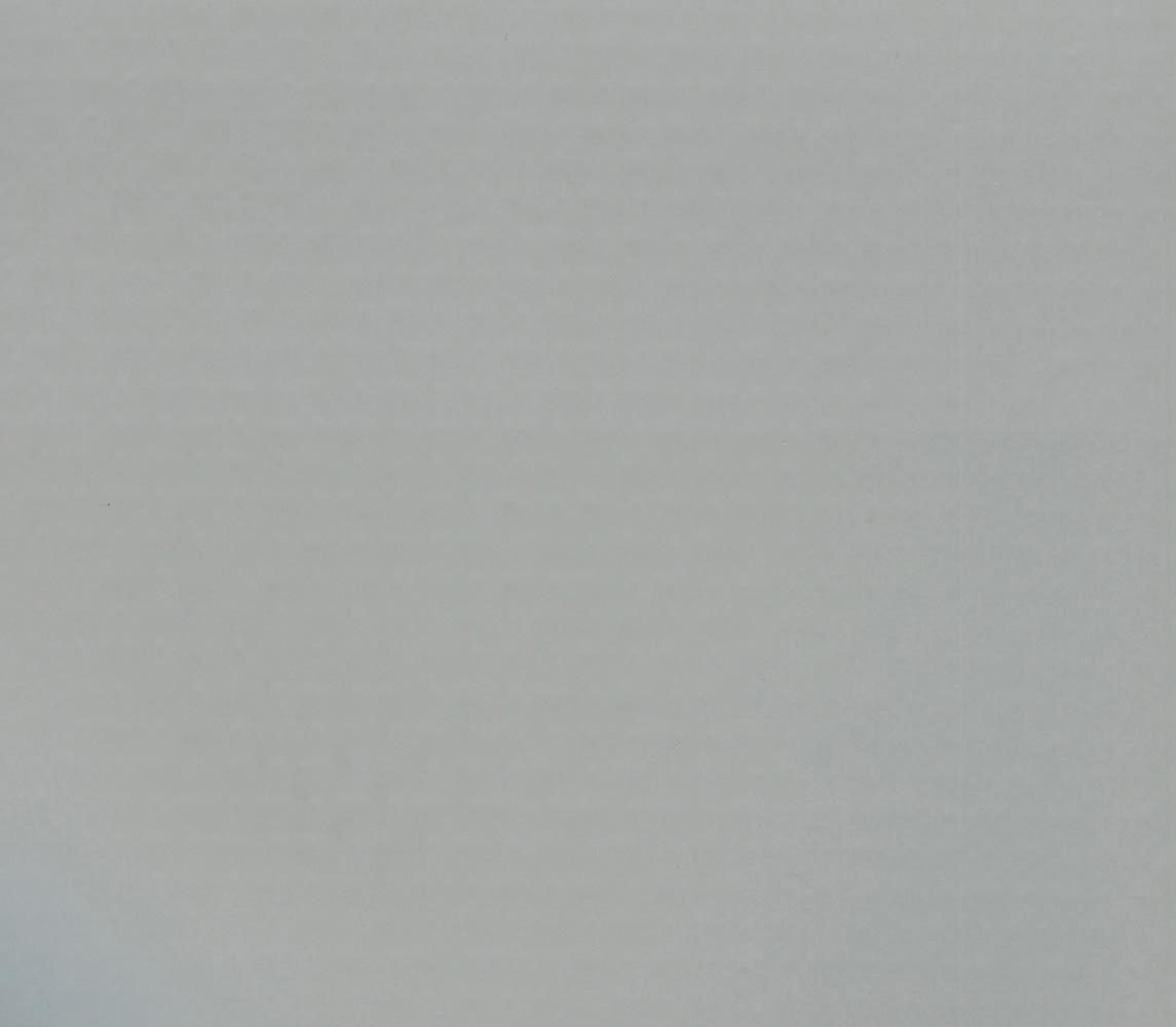 Bazénová fólie z PVC-P ALKORPLAN 2000 světle šedá 1,5 mm