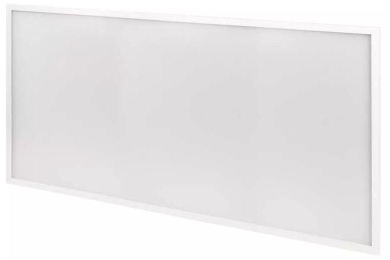 Panel LED Emos Profi+ 18 W 1 900 lm