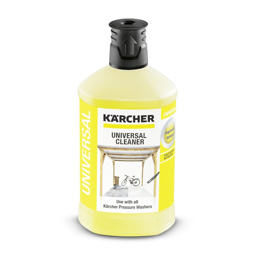 Univerzální čistič Kärcher RM 555, 1 litr