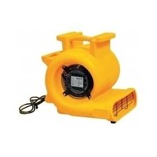 Ventilátor Master CD 5000