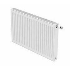 Radiátor deskový Stelrad NOVELLO 11 (600×1000 mm)