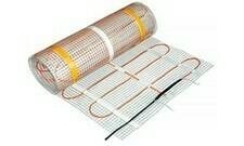 Topná rohož 70 W, Fenix LDTS 160/0,5 m2