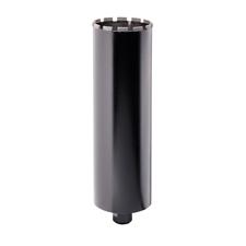 Korunka jádrová vrtací Rothenberger RODIA DX High Speed 5/4˝ 142 mm