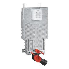 Prvek montážní pro závěsné WC Grohe UNISET 38643001
