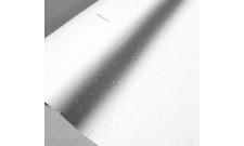 Hydroizolační fólie TPO MAPEPLAN T M k mechanickému kotvení 1,5mm, šíře 1,6 m (bílá)