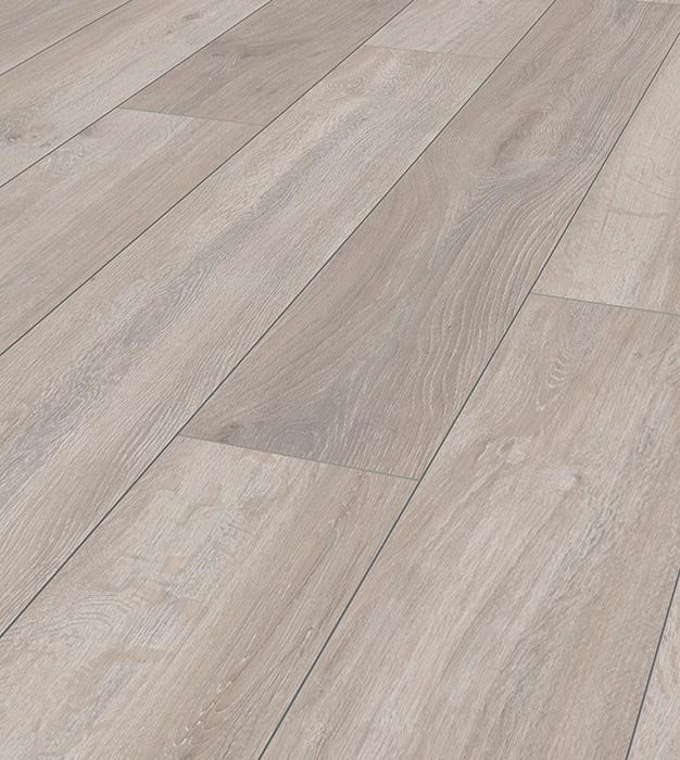 Laminátová podlaha VARIOSTEP 5946 Rockford Oak 8 mm