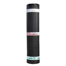 Hydroizolační asfaltový pás ELASTEK 40 FIRESTOP modrozelený (role/7,5 m2)
