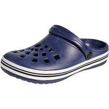 Pantofle CRV Nigu 40